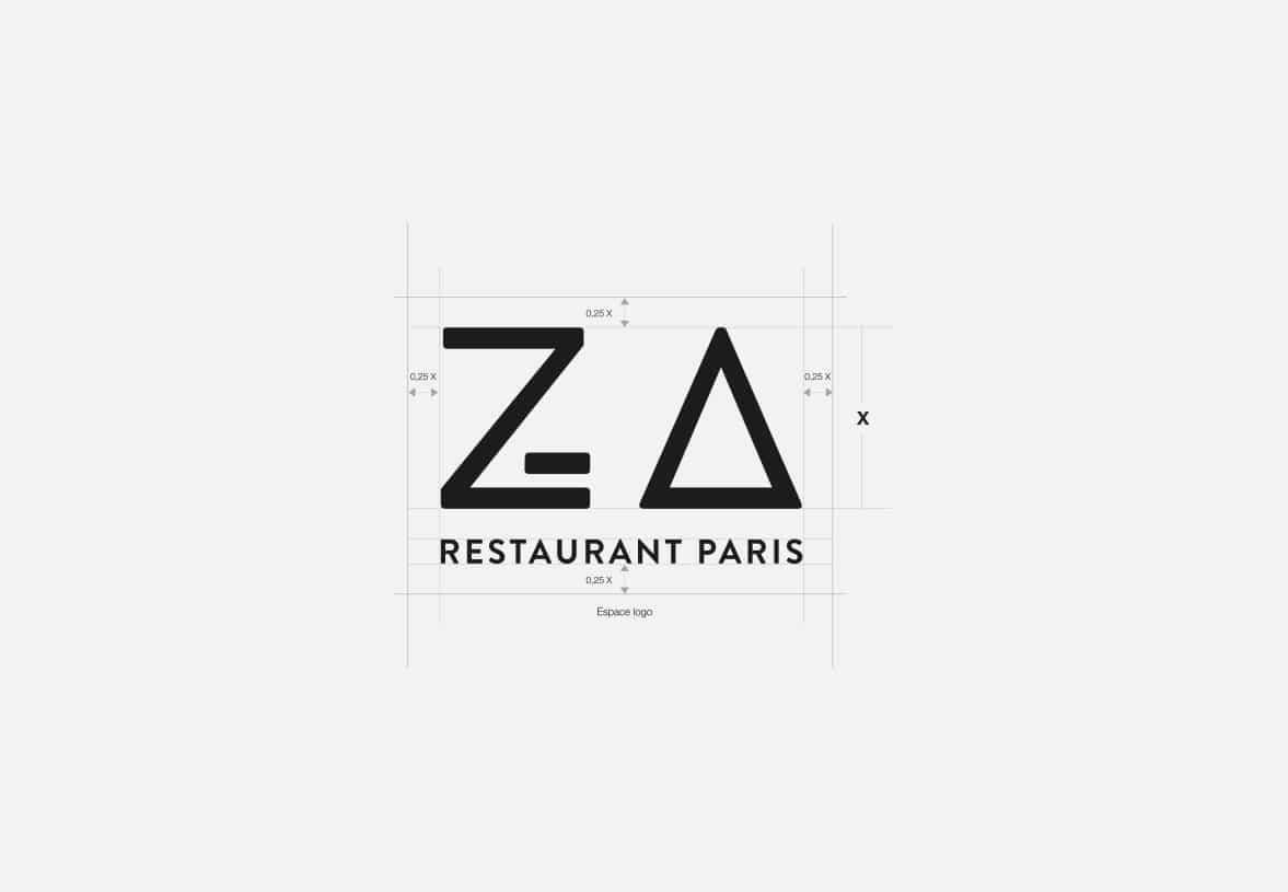 Logo-restaurant-za-paris
