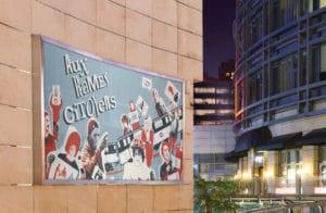 affiche-rue-aux-rames-citoyens