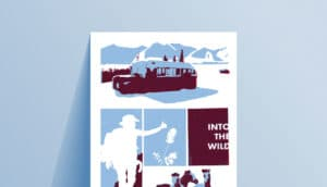 cover-into-the-wild-interieur