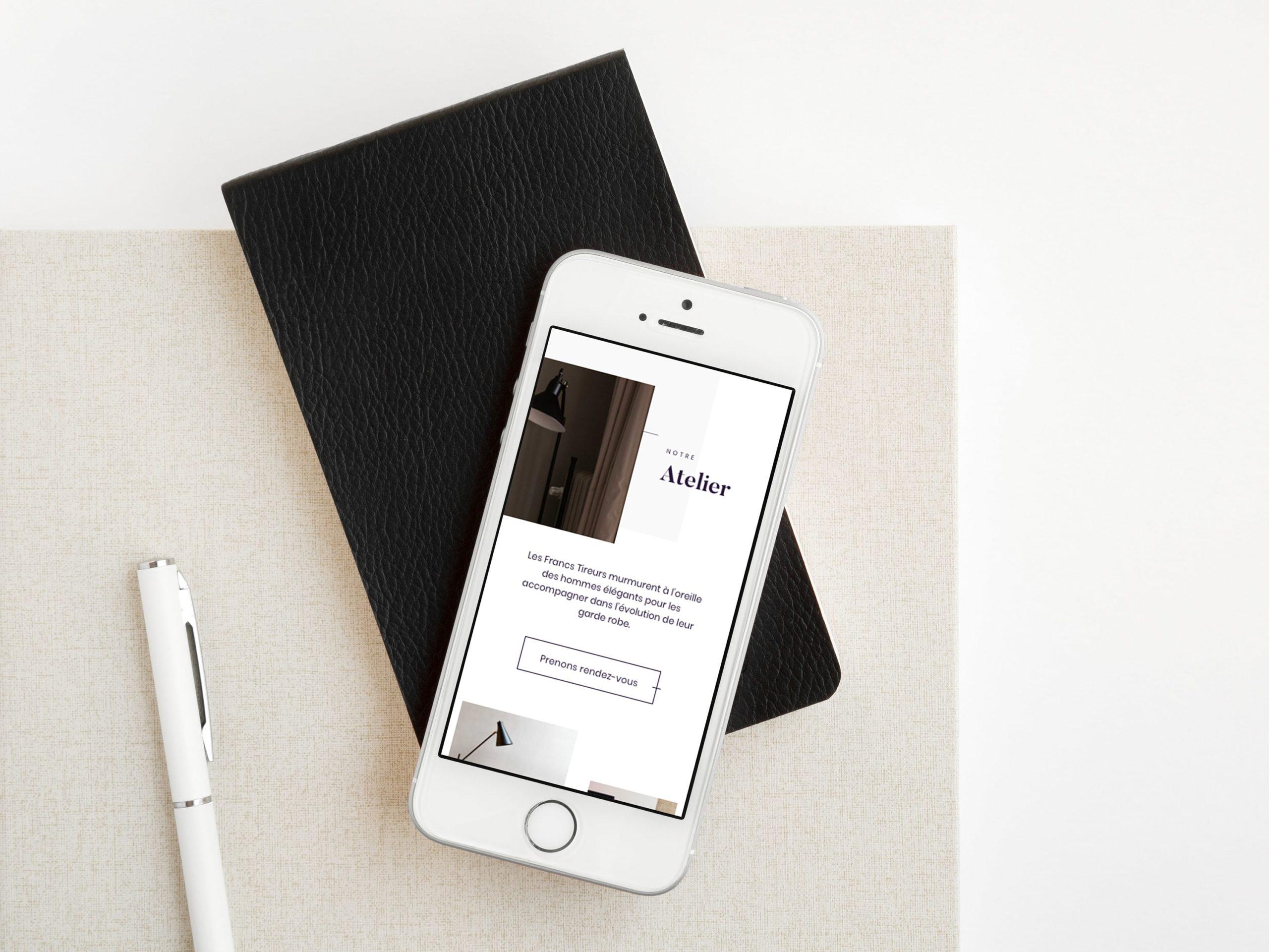 site-smartphone-lft