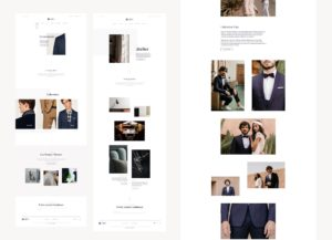 page-presentation-sites