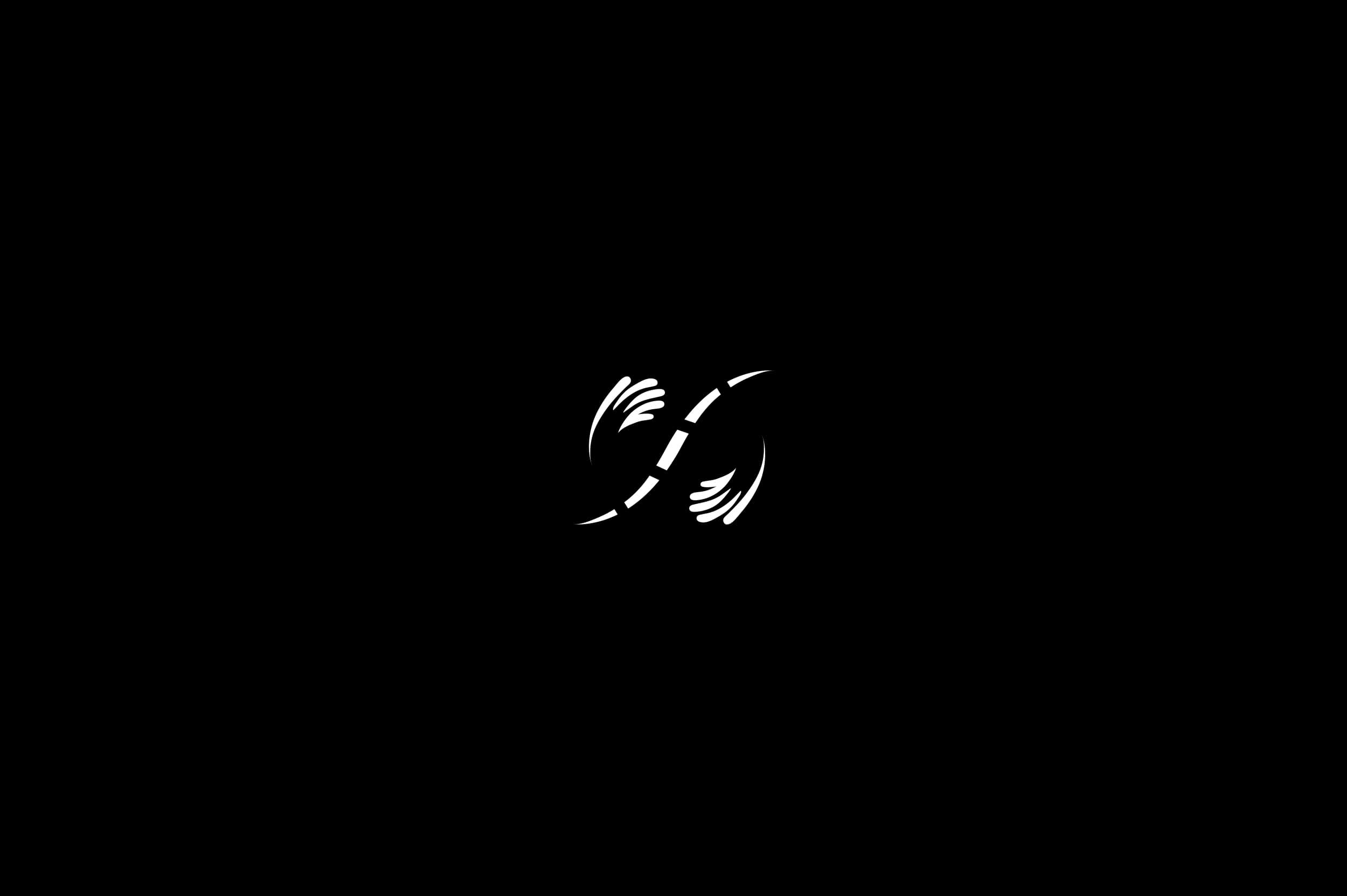 logo-centre-chiropratique-fond-noir