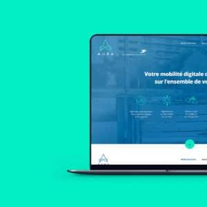 Presentation-desktop-aura