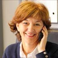 Florence Ferret Unif